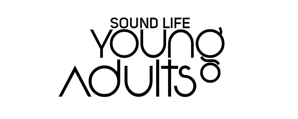 youngadults-logo.jpg