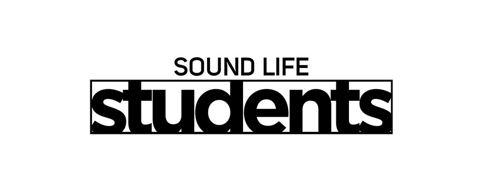 students-logo.jpg