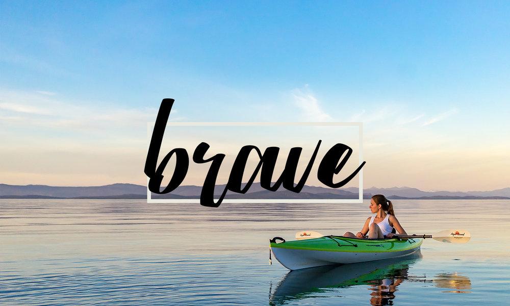 Brave Design Slide.jpg