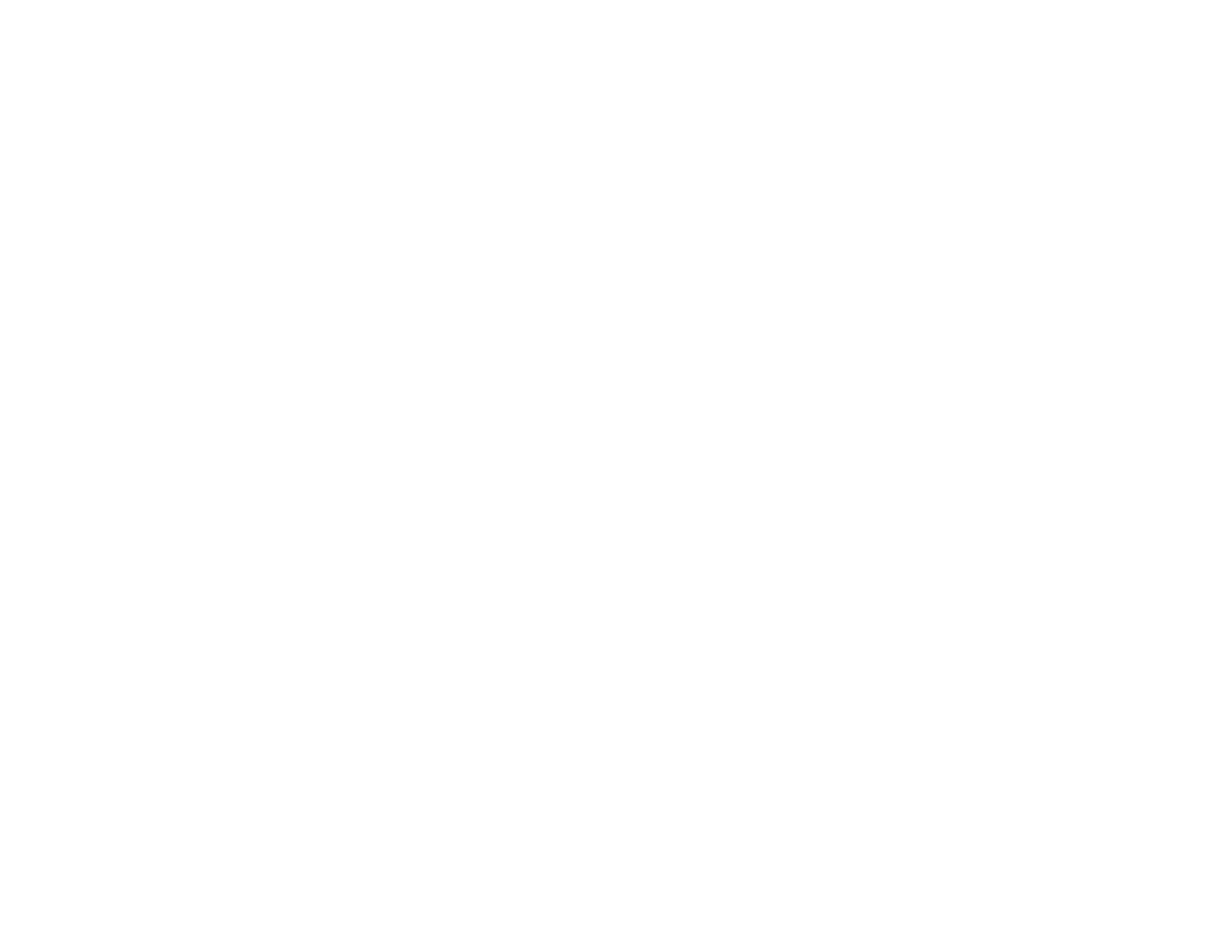 Sound Life Church