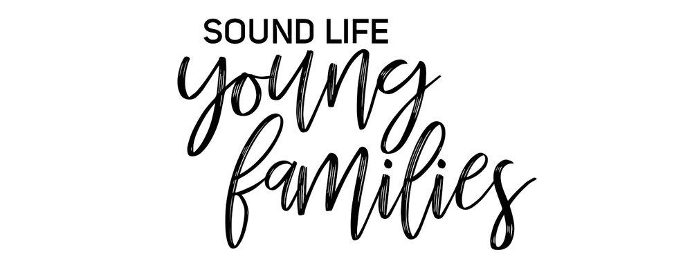 young-families-logo.jpg