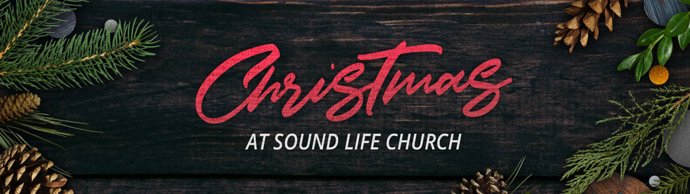 Christmas-web-banner.jpg