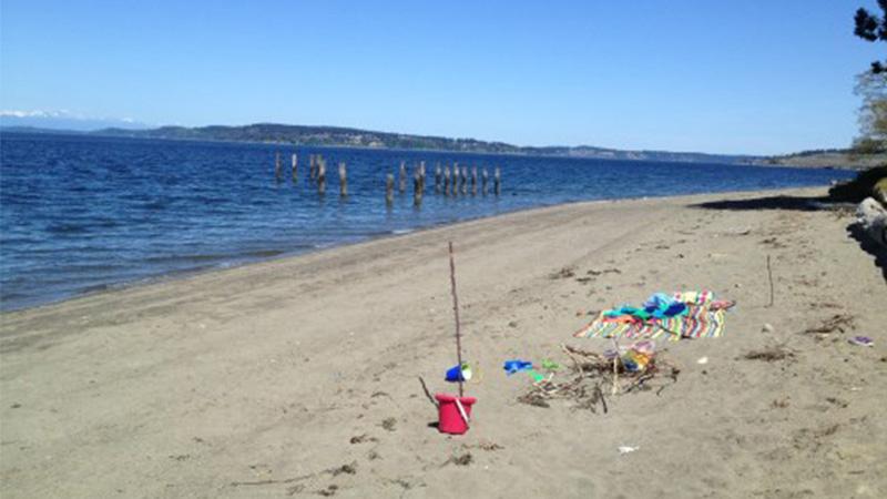 sunnyside-beach.jpg
