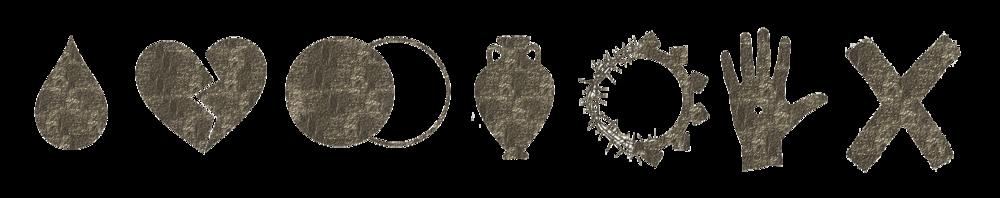 symbols for web.png