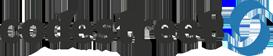 codestreet-logo.png