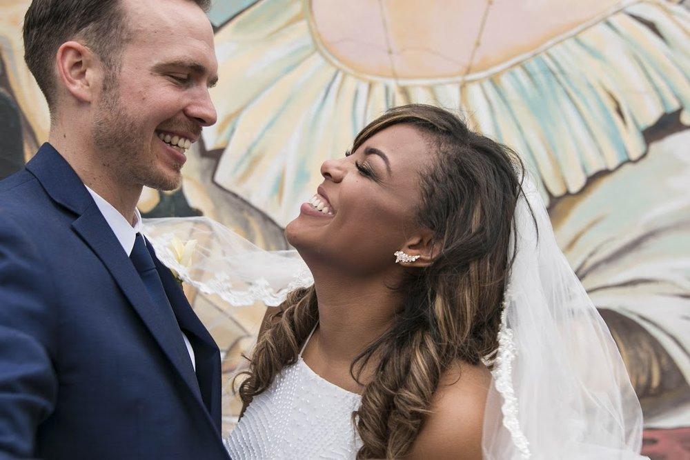 Wedding US 1.jpg