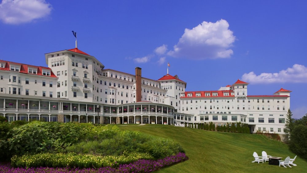 2017 Summit on Financial Inclusion - July 30th - August 2nd, Consumers' Research partners with the MIT Digital Currency Initiative to host its 3rd annual meeting of the minds at Bretton Woods. The focus of this year's summit is financial inclusion.
