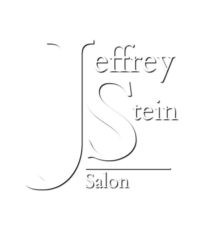 Jeffrey Stein Salon