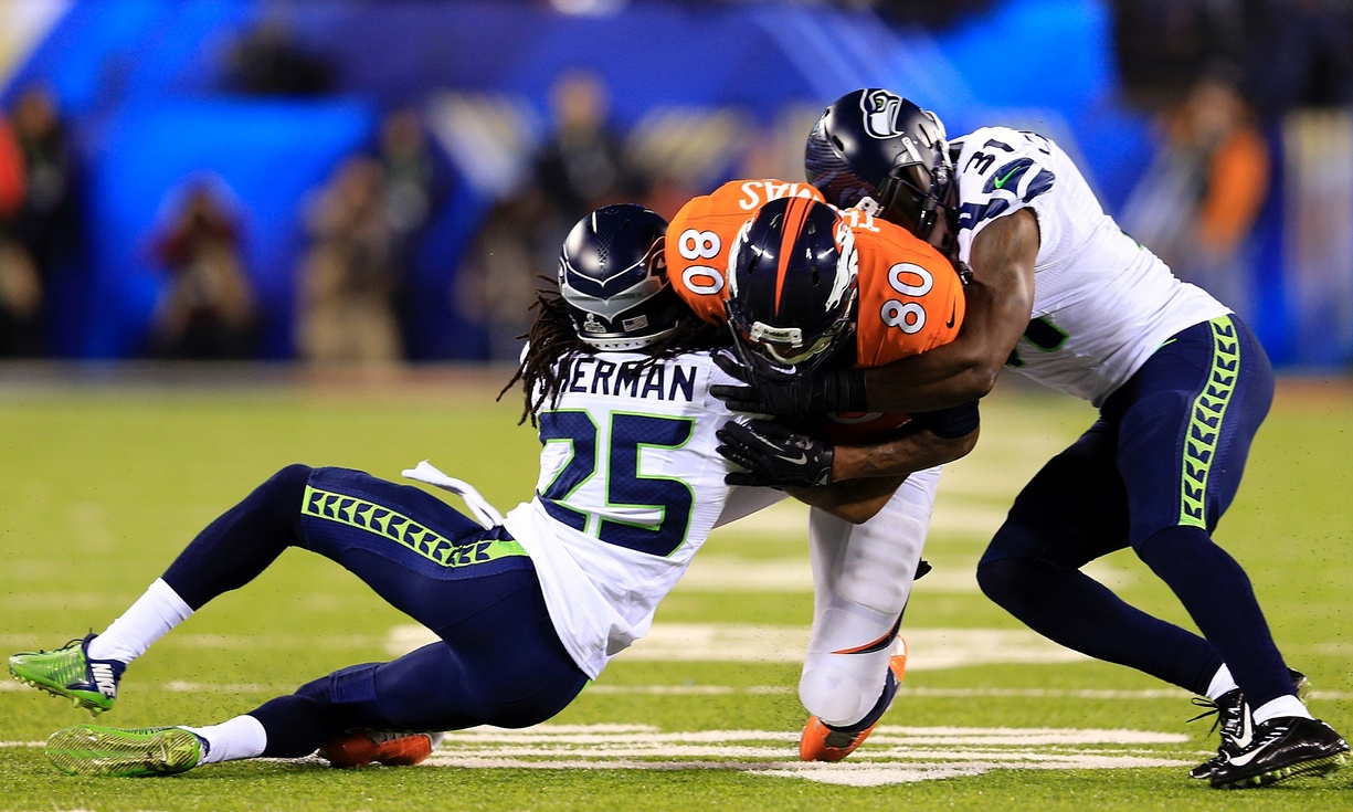 sherman_tackle
