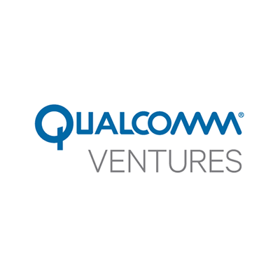 LEAD sponsor_qualcomm.png
