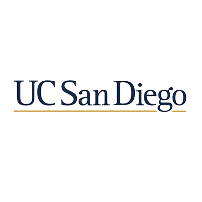 SILVER sponsor_ucsd.png