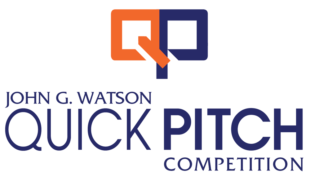 QuickPitch_2017_Logo_top_300px_hirez.png