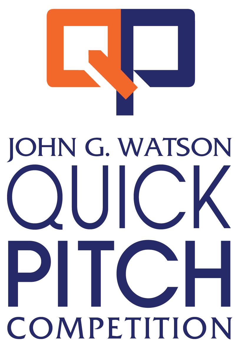 QuickPitch_2017_Logo_stack_200px_hirez.png