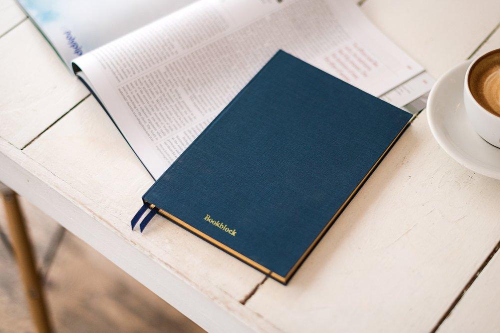 bookblock-417547.jpg