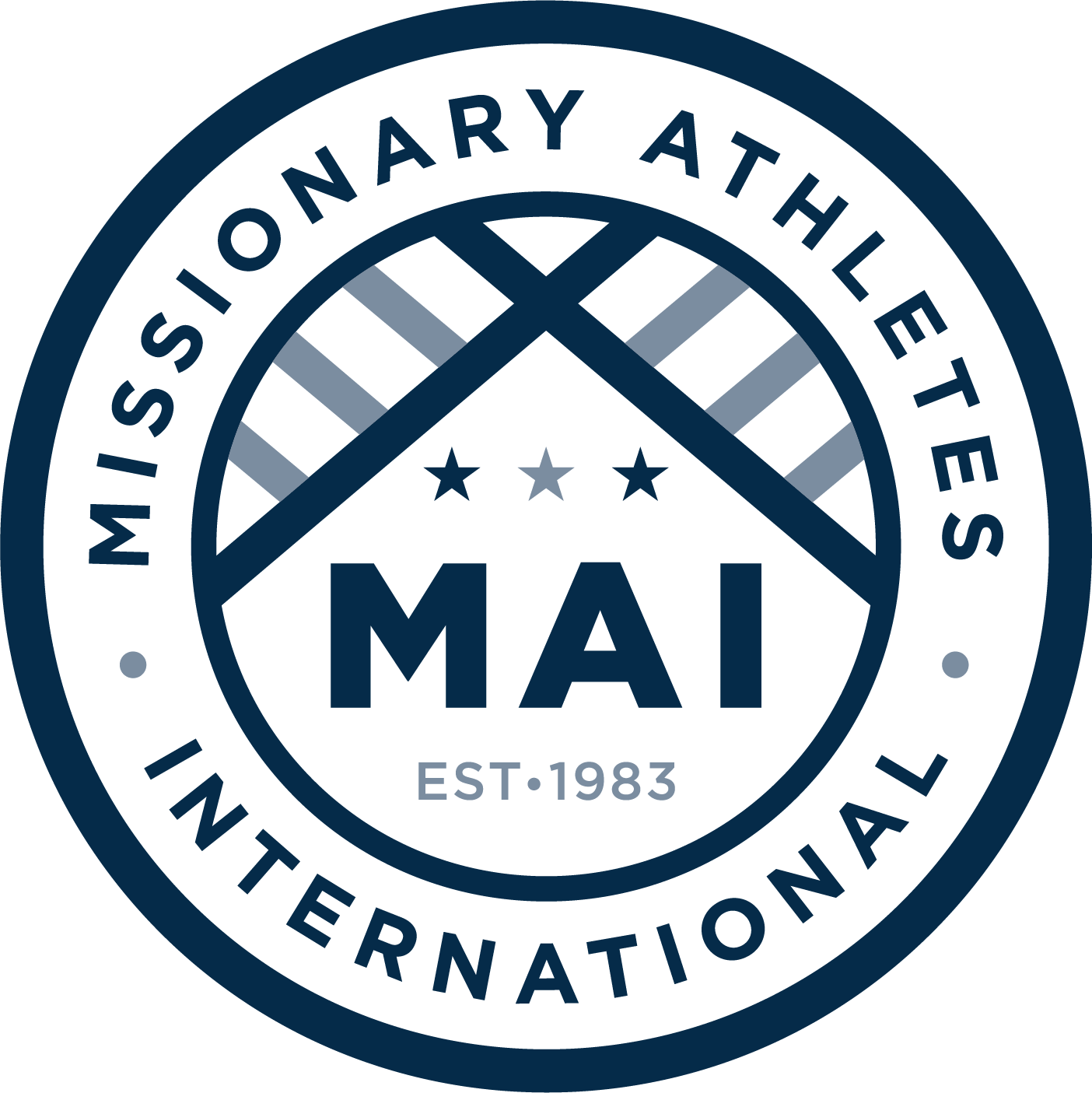 Missionary Athletes International