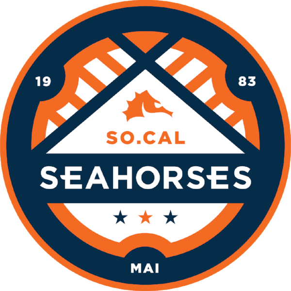Fnl_SoCal_Seahorses_CMYK_Color.png