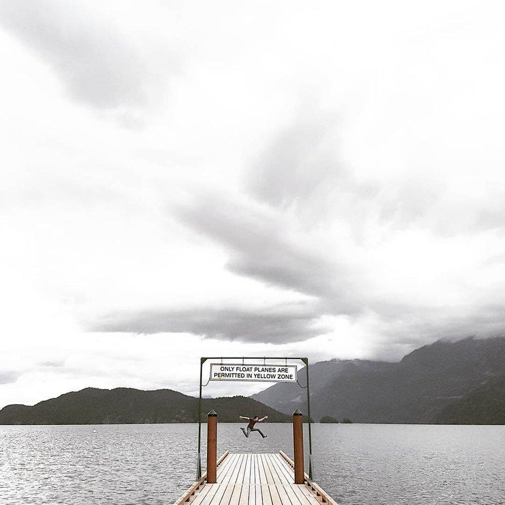 dockjump.jpg