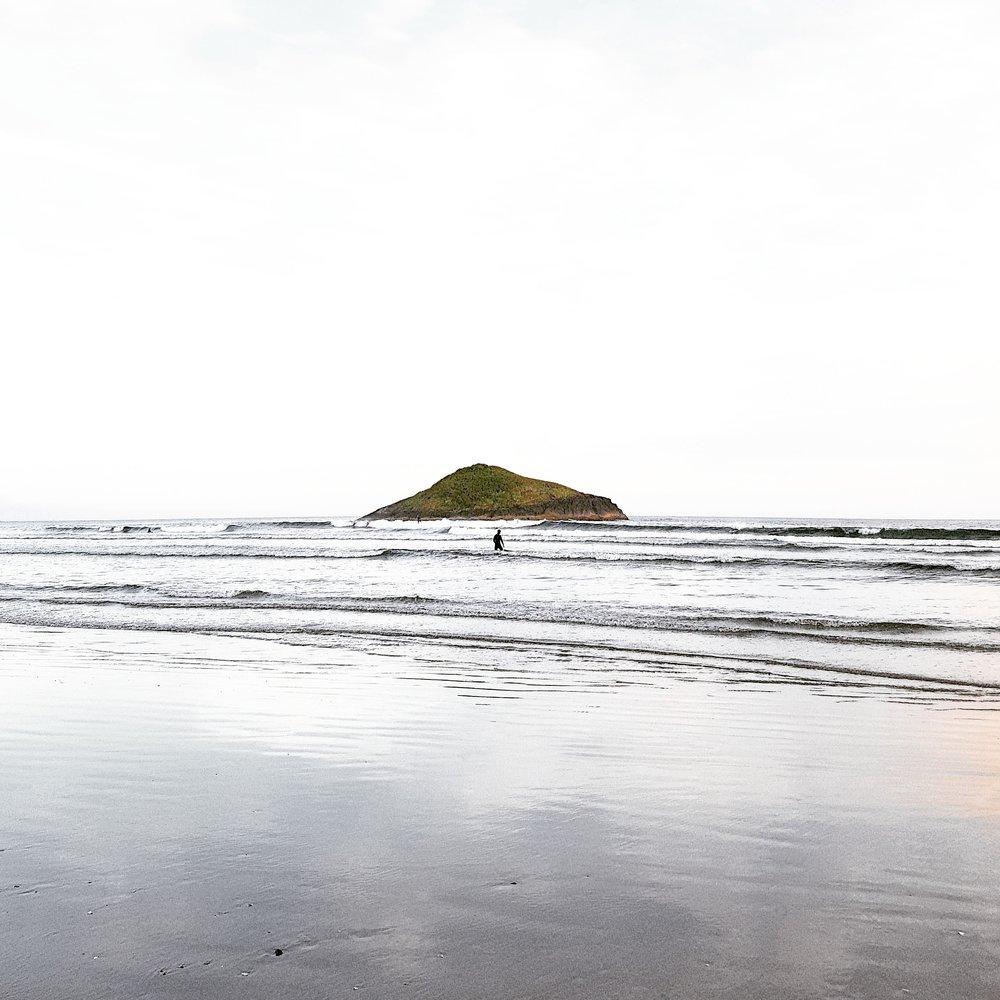 beachhorizon.jpg