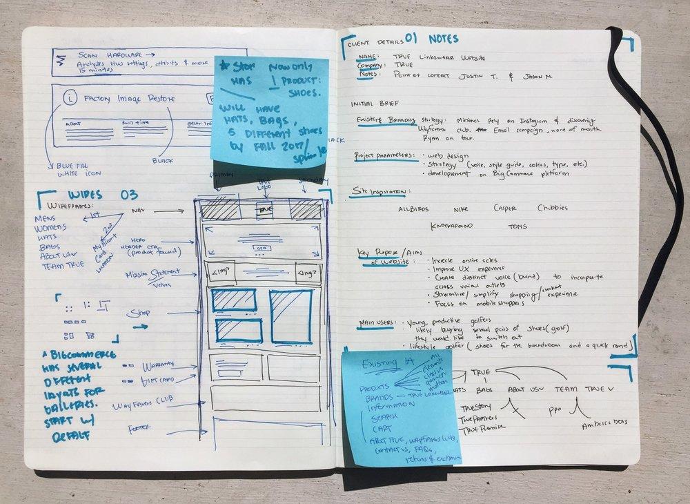 process_1.jpg