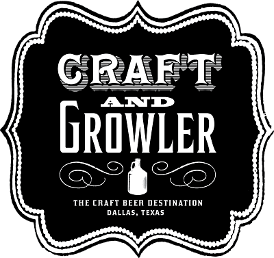 Craft & Growler