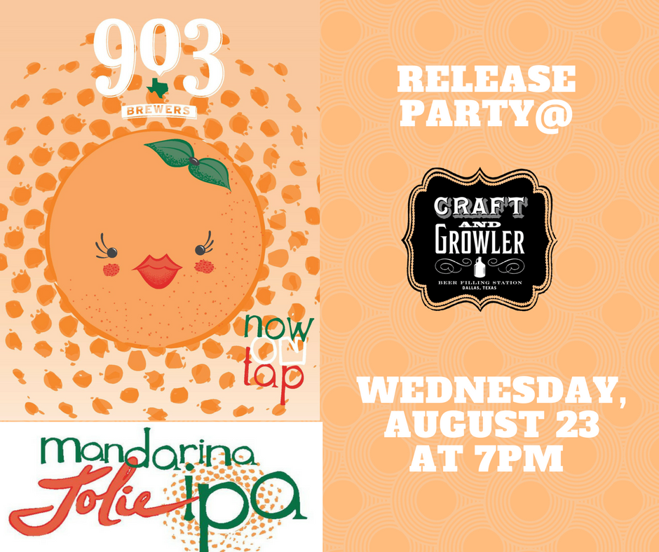 903 Release party.png