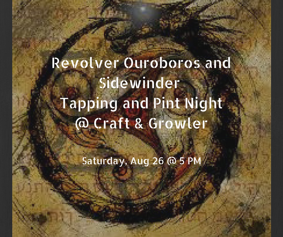 Pint Night and Ouroboros and Sidewinder Tapping (2).png