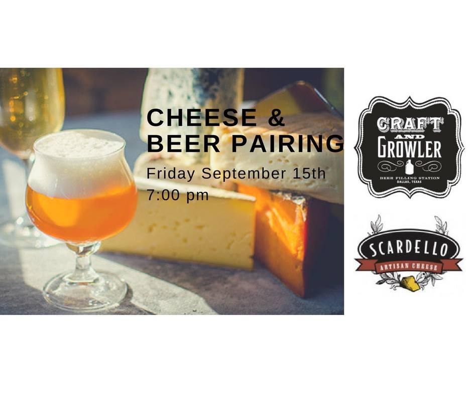 beer cheese pairing.jpg