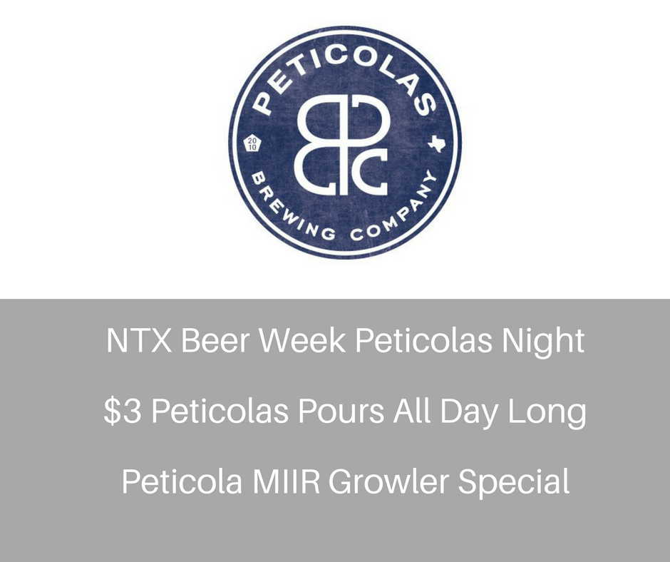 Ask about Peticolas Growler Special.png