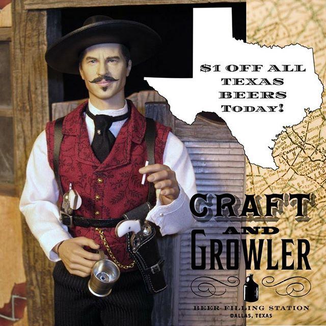 $1 off Texas Beers.jpg