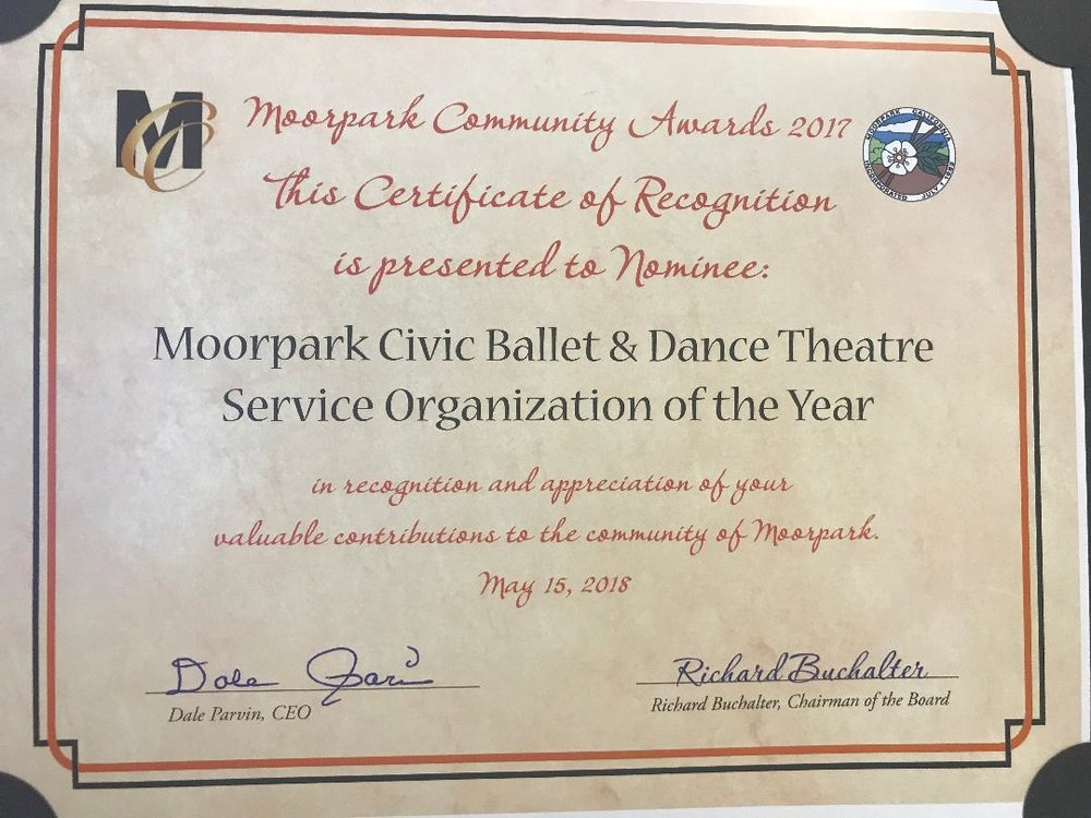 mcb certificate.jpg