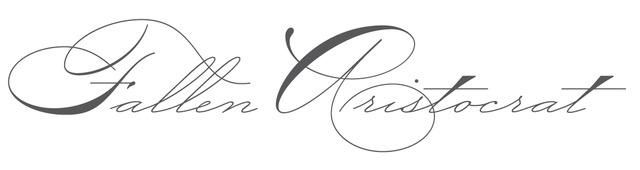 FA_logo_80%K.jpeg
