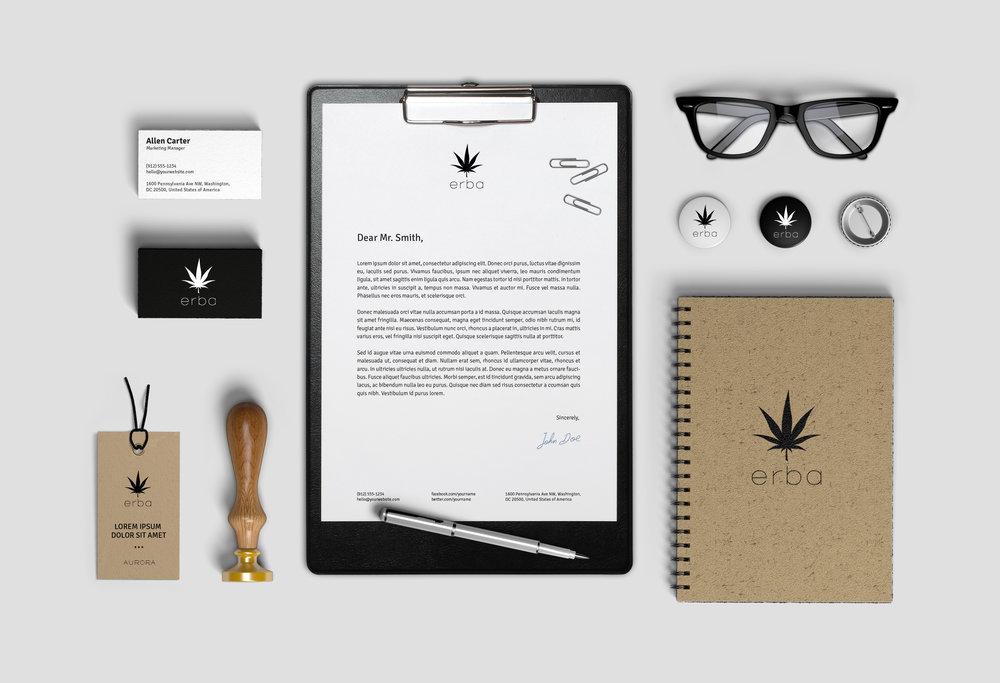 Branding Identity.jpg