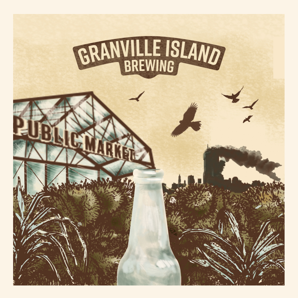 Granville Island Stamp (4) .jpg