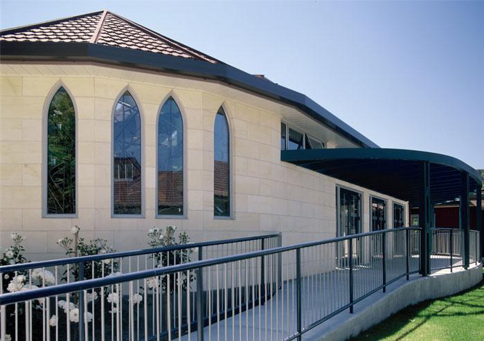Aroha Care Centre