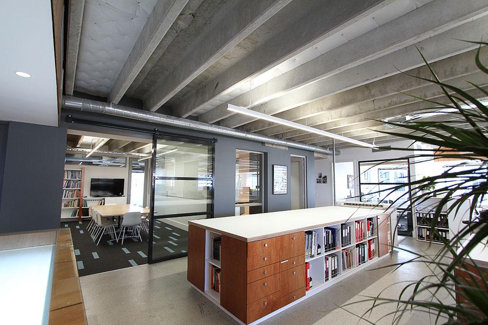 0915-PCA-Office_2.jpg