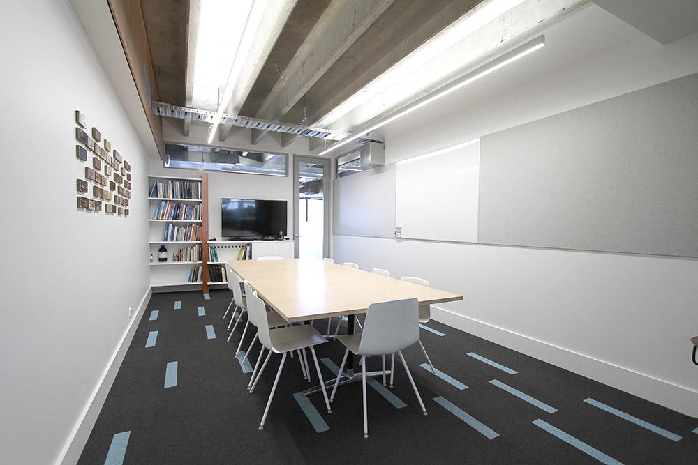 0915-PCA-Office.jpg