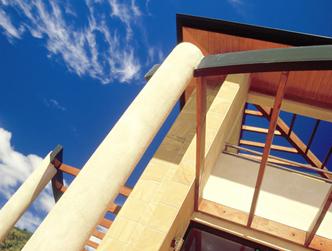 Waiwhetu House