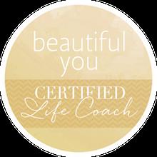 Certification-Badge_Gold.png