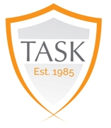 TASK & ASK logo.jpg