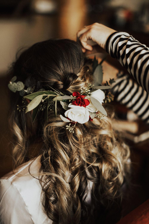 Jenna_Ryan_Wedding_278.jpg