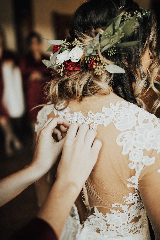 Jenna_Ryan_Wedding_393.jpg
