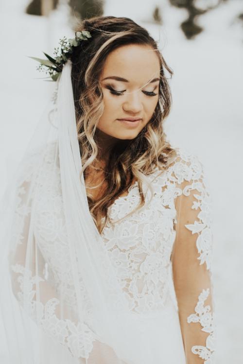Jenna_Ryan_Wedding_579.jpg