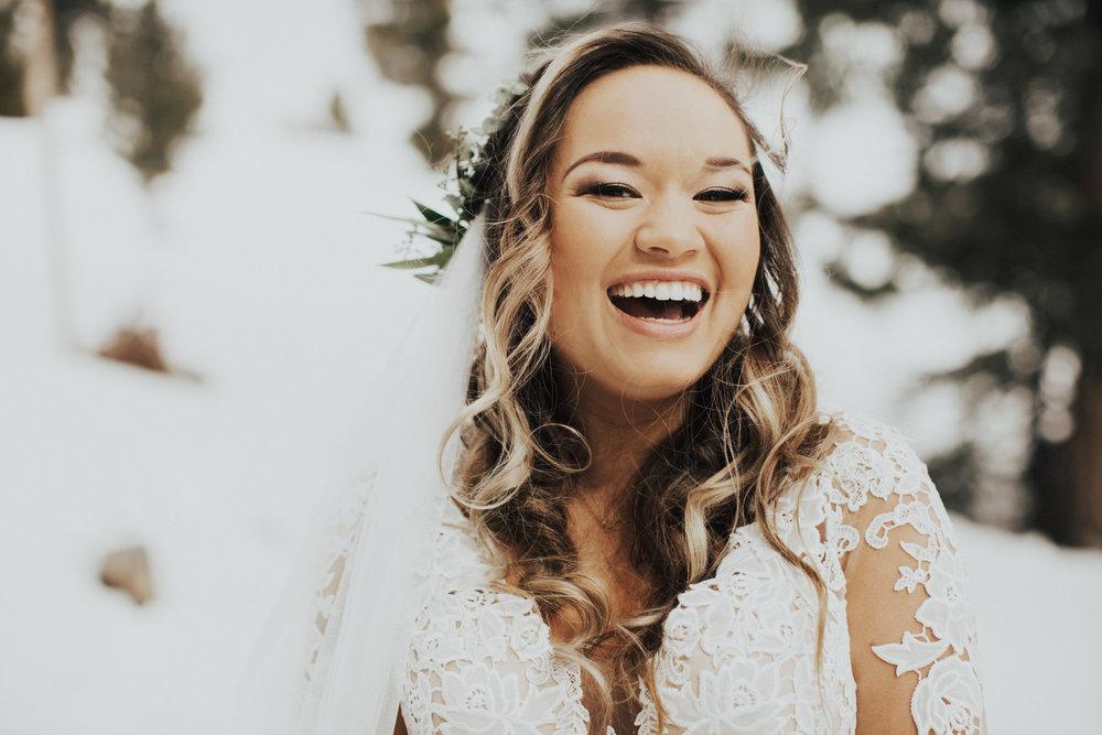 Jenna_Ryan_Wedding_595.jpg