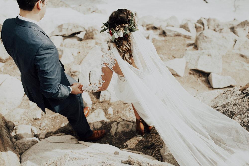 Jenna_Ryan_Wedding_746.jpg