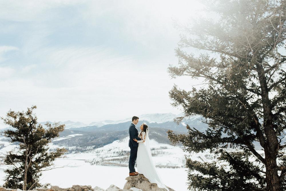 Jenna_Ryan_Wedding_1341.jpg