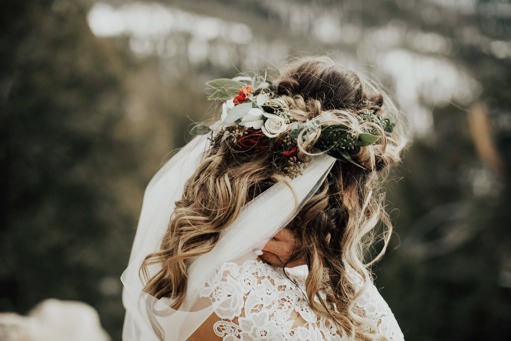 Jenna_Ryan_Wedding_1101.jpg