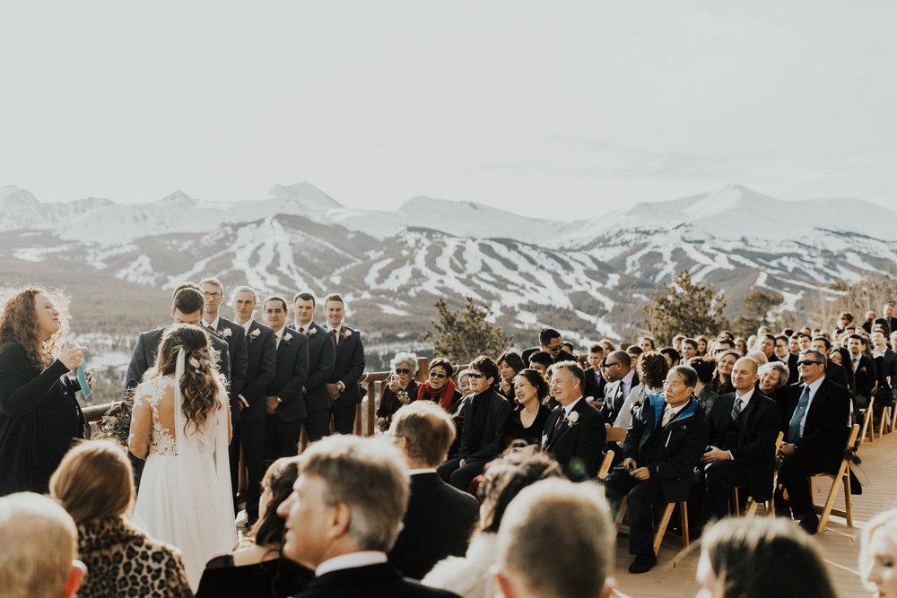 Jenna_Ryan_Wedding_1705.jpg