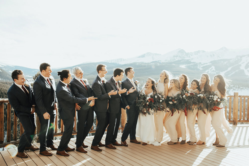 Jenna_Ryan_Wedding_2280.jpg