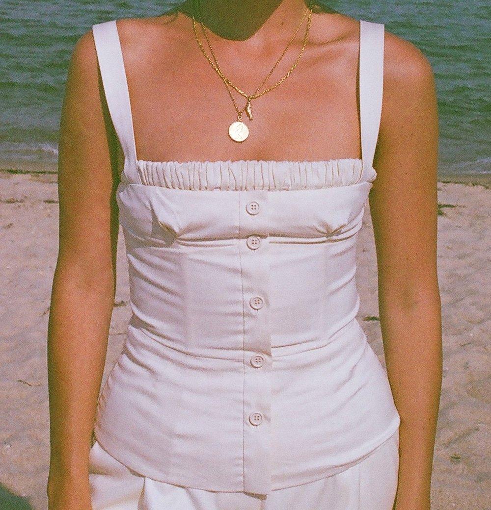 prada white bustier 1.jpg