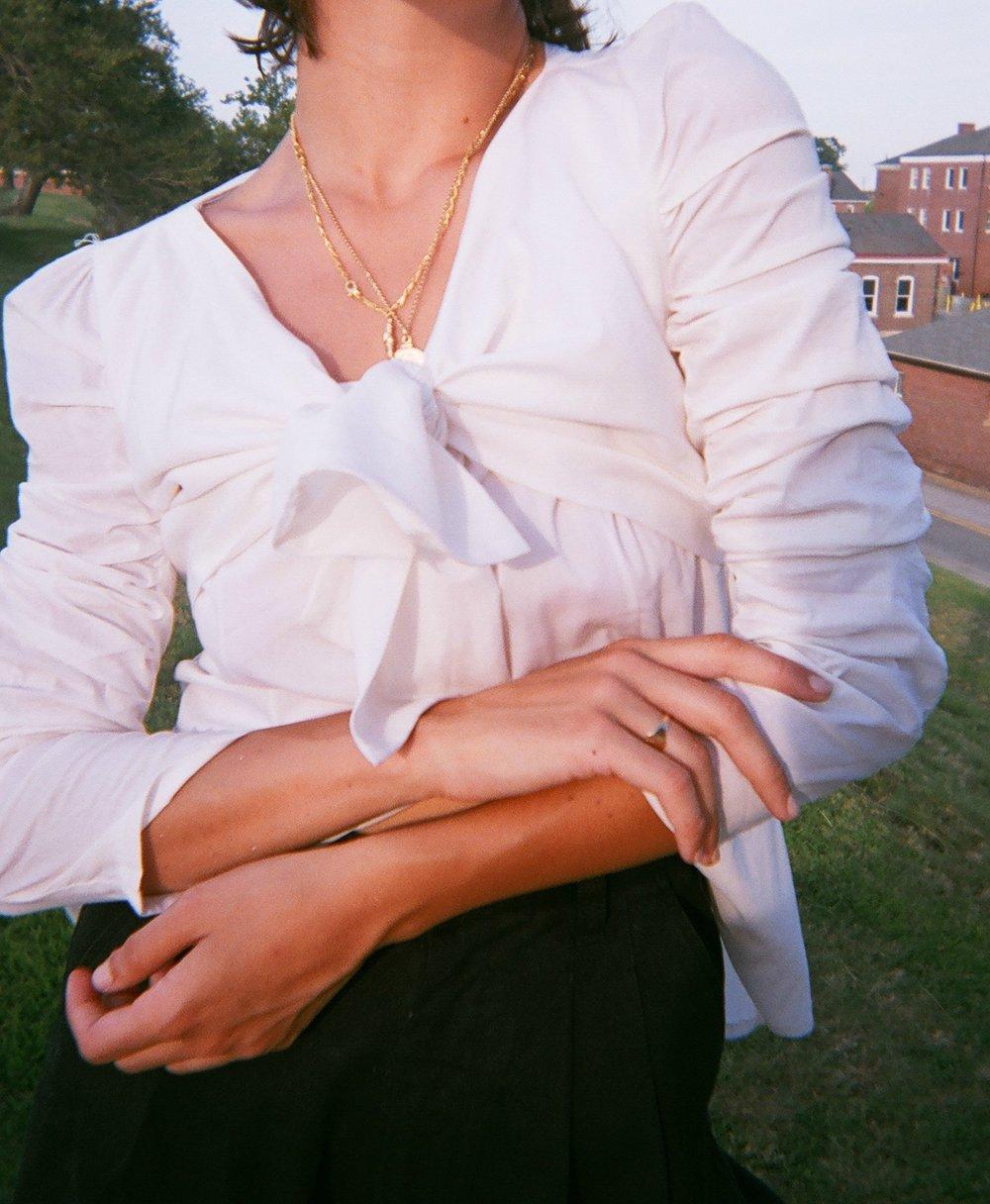 prada blouse 3.jpg